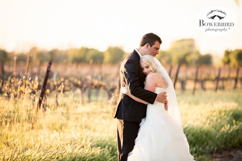 Casa Real at Ruby Hill Winery Wedding Photography. © Bowerbird Photography 2015