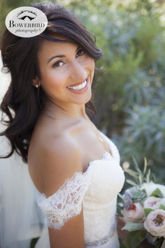 Santa Barbara Destination Wedding at Villa Verano. © Bowerbird Photography 2015