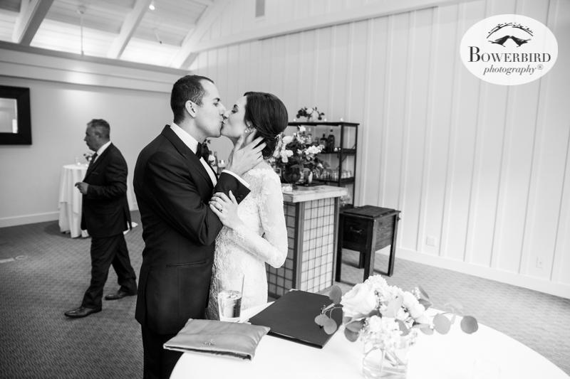 0318Meadowood Napa Wedding Photography © Bowerbird Photography 2017.jpg