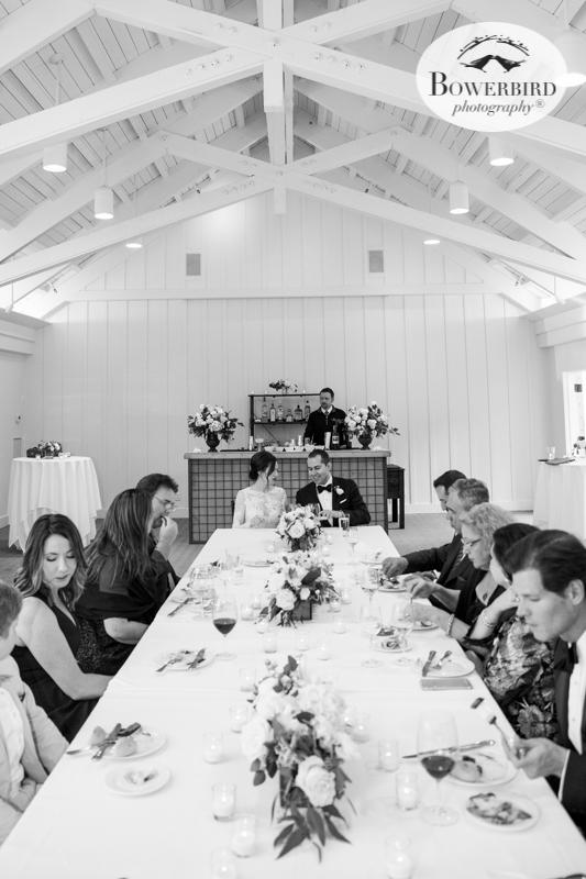 0332Meadowood Napa Wedding Photography © Bowerbird Photography 2017.jpg