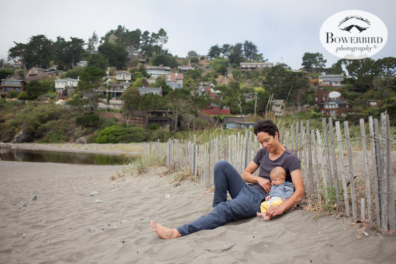 0009family travel blog muir beach baby roadtrip © Bowerbird Photography 2017.jpg