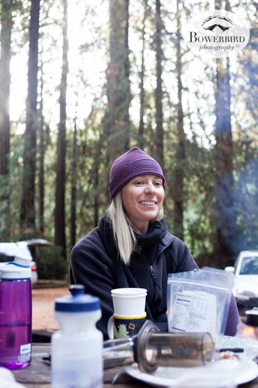 0020camping with kids in california samuel p taylor and bolinas © Bowerbird Photography 2017.jpg