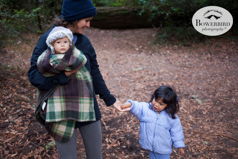 0015camping with kids in california samuel p taylor and bolinas © Bowerbird Photography 2017.jpg