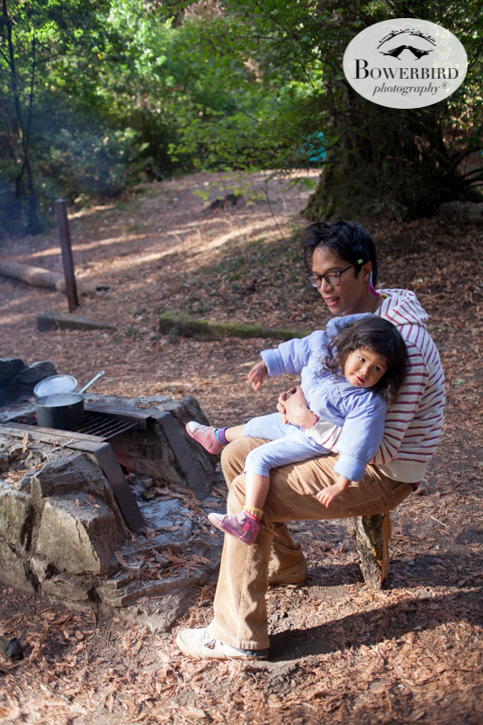 0024camping with kids in california samuel p taylor and bolinas © Bowerbird Photography 2017.jpg