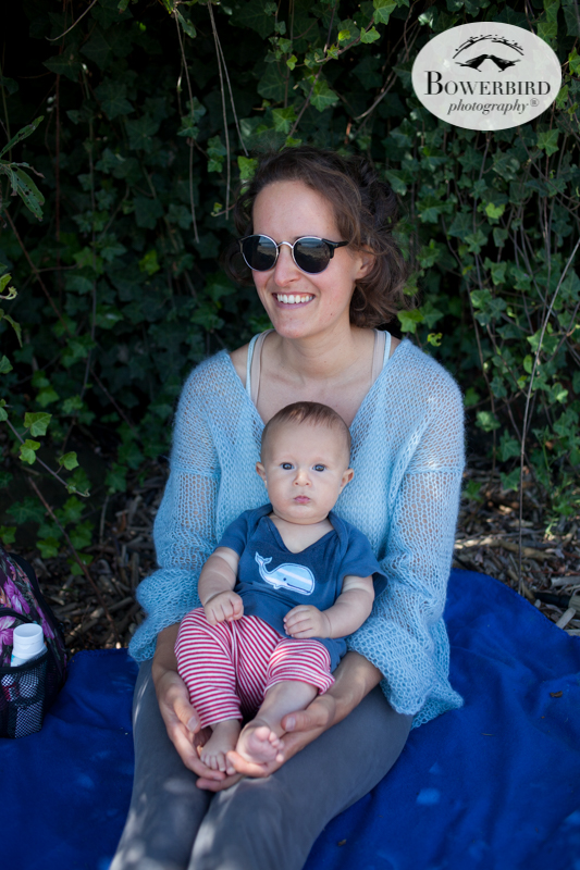 0037camping with kids in california samuel p taylor and bolinas © Bowerbird Photography 2017.jpg