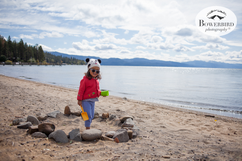 0063Tahoe Truckee Family Travel Blog © Bowerbird Photography 2017.jpg