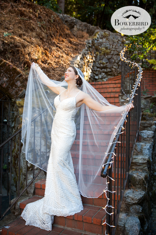 0188The Stone House Nevada City Wedding Photographer © Bowerbird Photography 2017.jpg