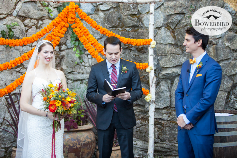 0314The Stone House Nevada City Wedding Photographer © Bowerbird Photography 2017.jpg