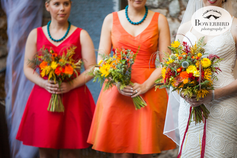 0330The Stone House Nevada City Wedding Photographer © Bowerbird Photography 2017.jpg