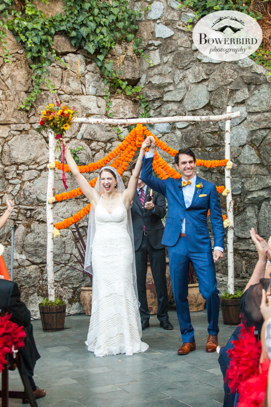 0403The Stone House Nevada City Wedding Photographer © Bowerbird Photography 2017.jpg