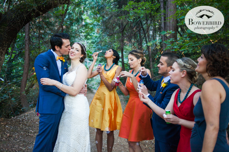 0494The Stone House Nevada City Wedding Photographer © Bowerbird Photography 2017.jpg