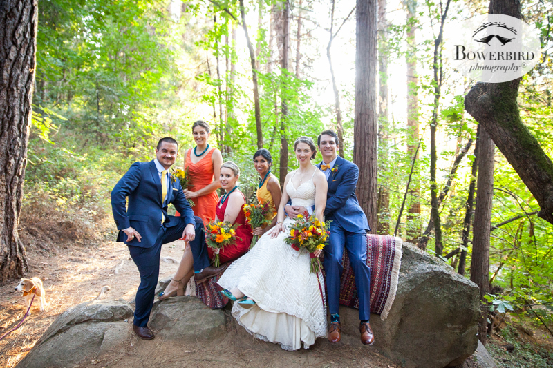 0510The Stone House Nevada City Wedding Photographer © Bowerbird Photography 2017.jpg