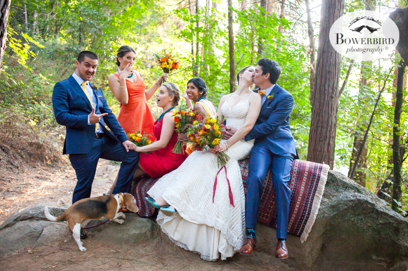 0513The Stone House Nevada City Wedding Photographer © Bowerbird Photography 2017.jpg