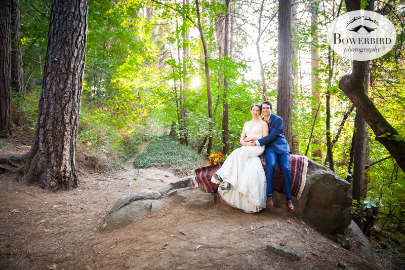 0522The Stone House Nevada City Wedding Photographer © Bowerbird Photography 2017.jpg