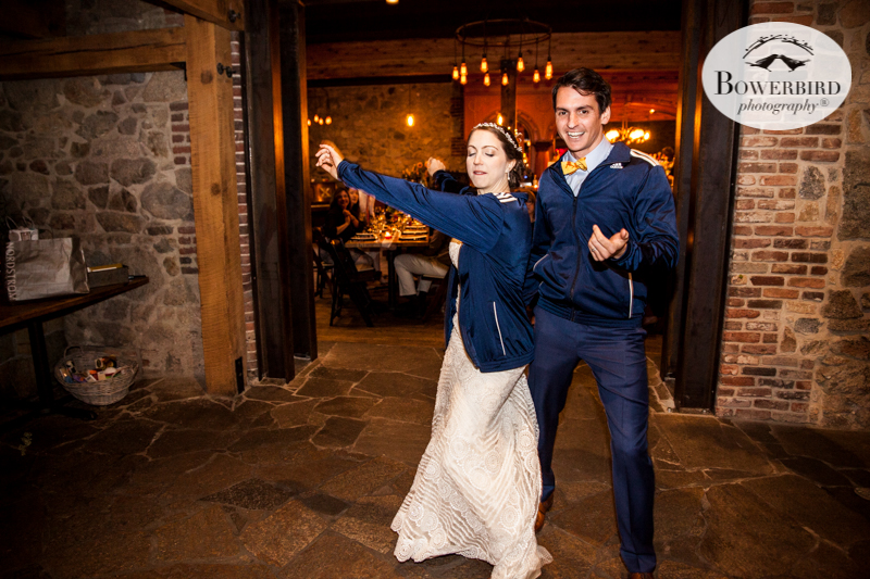 0603The Stone House Nevada City Wedding Photographer © Bowerbird Photography 2017.jpg