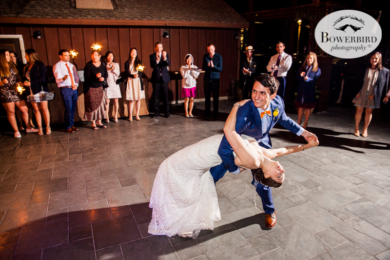 0851The Stone House Nevada City Wedding Photographer © Bowerbird Photography 2017.jpg