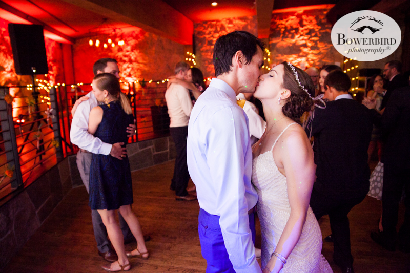 0995The Stone House Nevada City Wedding Photographer © Bowerbird Photography 2017.jpg