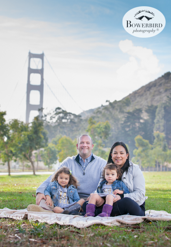 0001Marin Family Photographer © Bowerbird Photography 2017.jpg