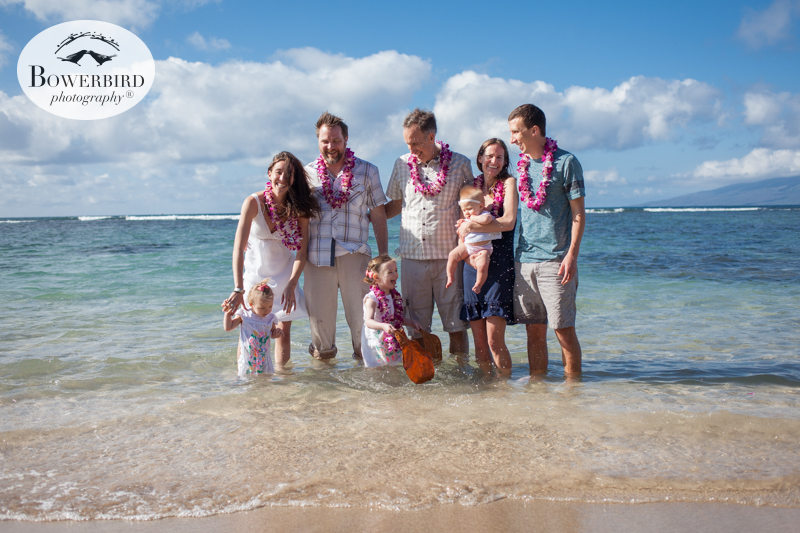 0050 Maui Family Photographer © Bowerbird Photography 2018.jpg