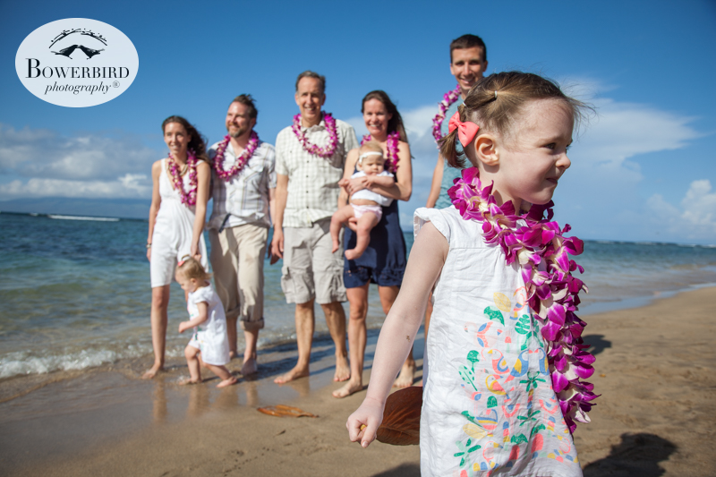 0049 Maui Family Photographer © Bowerbird Photography 2018.jpg