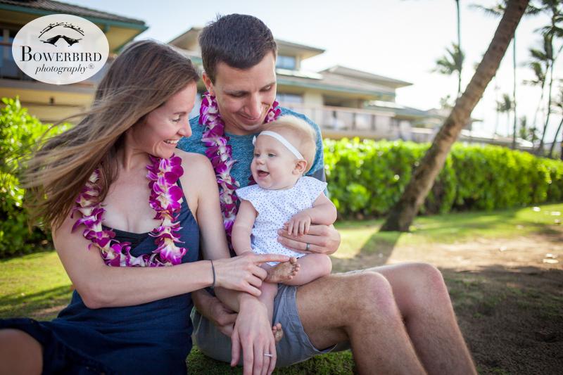 0018 Maui Family Photographer © Bowerbird Photography 2018.jpg