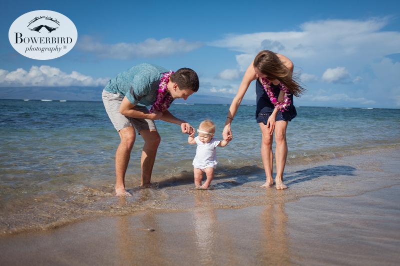 0034 Maui Family Photographer © Bowerbird Photography 2018.jpg