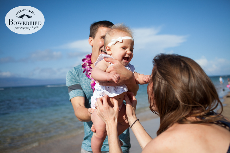 0040 Maui Family Photographer © Bowerbird Photography 2018.jpg