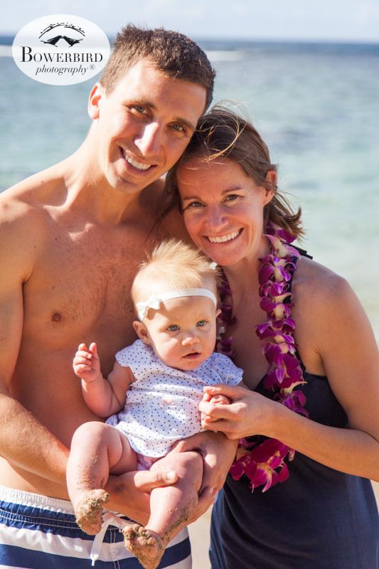 0076 Maui Family Photographer © Bowerbird Photography 2018.jpg