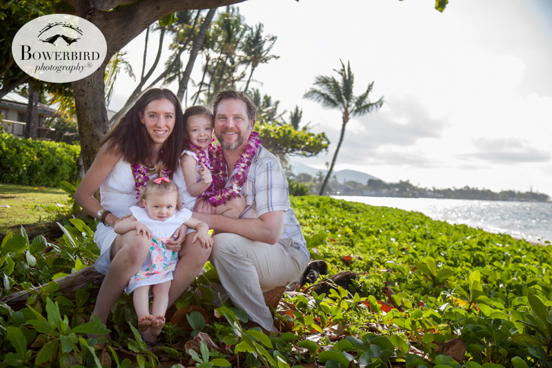 0017 Maui Family Photographer © Bowerbird Photography 2018.jpg
