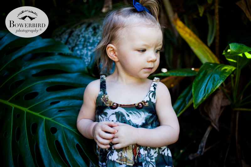 0108 Maui Family Photographer © Bowerbird Photography 2018.jpg