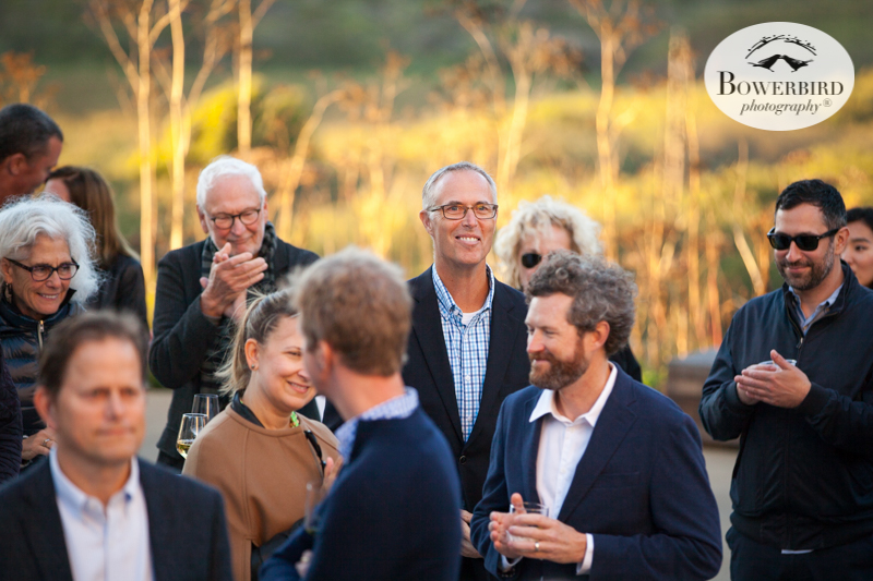 0014Marin Event Photography Headlands Center for the Arts Gala Dinner © Bowerbird Photography 2018.JPG