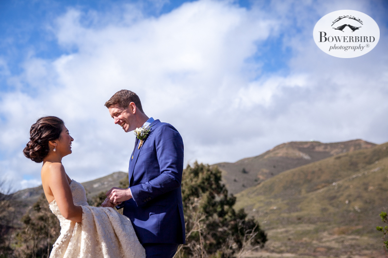 0296Headlands Ceneter for the Arts Wedding © Bowerbird Photography 2019.JPG