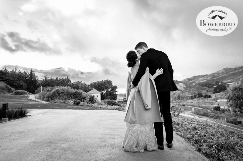 0628Headlands Ceneter for the Arts Wedding © Bowerbird Photography 2019.JPG