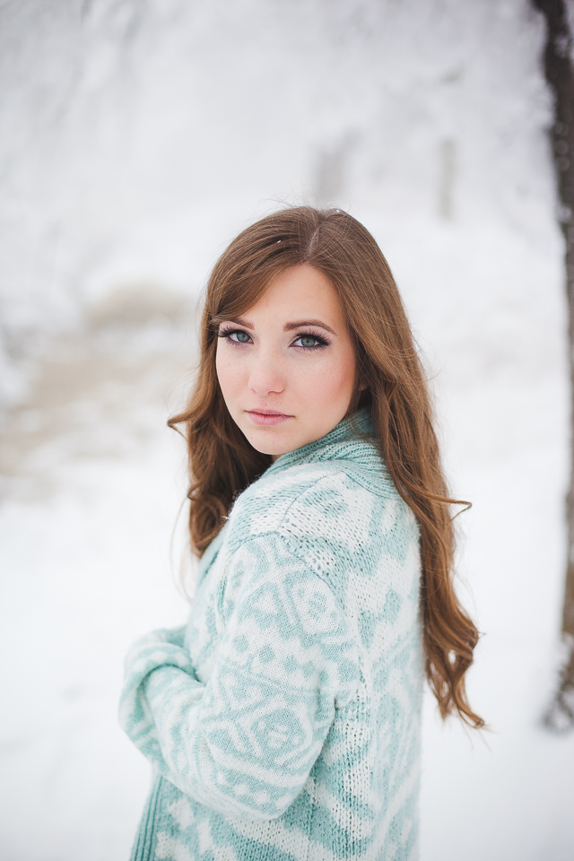 Boise Senior Photography_Snow_photography-1976.jpg