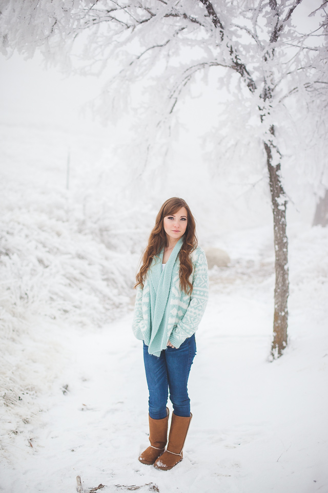 Boise Senior Photography_Snow_photography-2003.jpg