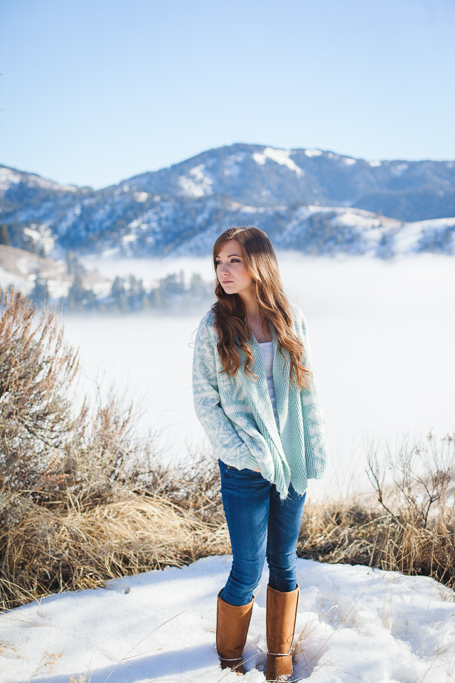Boise Senior Photography_Snow_photography-2011.jpg