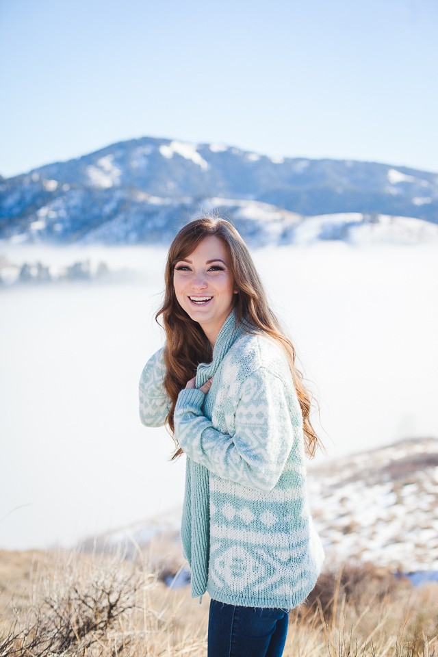 Boise Senior Photography_Snow_photography-2020.jpg