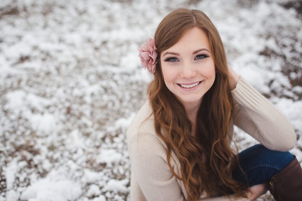Boise Senior Photography_Snow_photography-2065.jpg