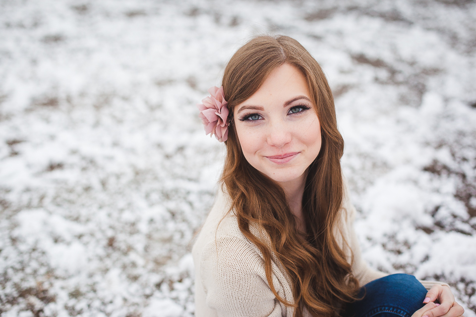 Boise Senior Photography_Snow_photography-2081.jpg
