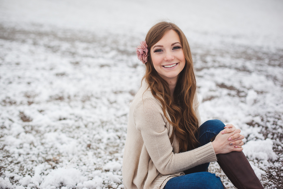 Boise Senior Photography_Snow_photography-2074.jpg