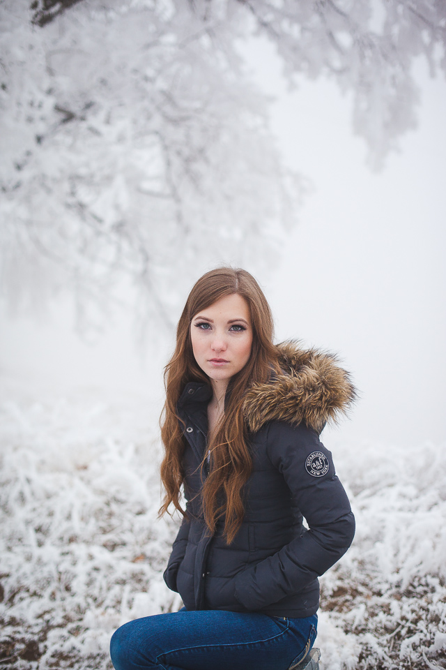 Boise Senior Photography_Snow_photography-2181.jpg