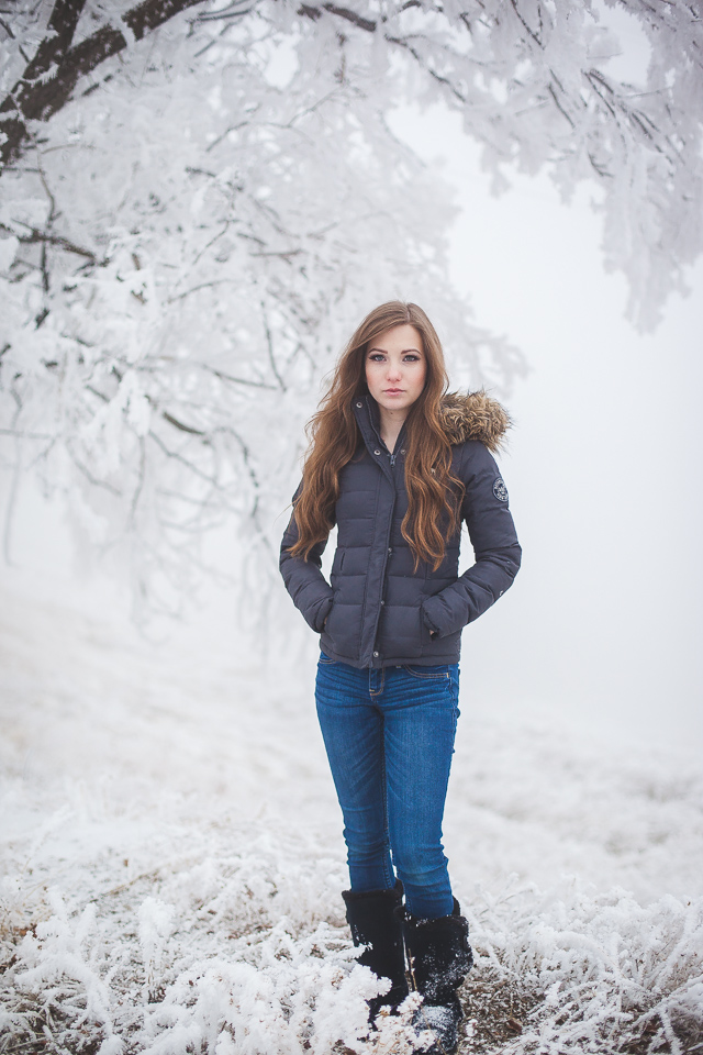 Boise Senior Photography_Snow_photography-2212.jpg