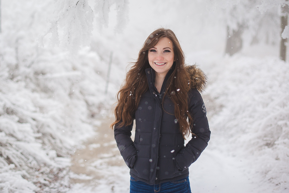 Boise Senior Photography_Snow_photography-2232.jpg