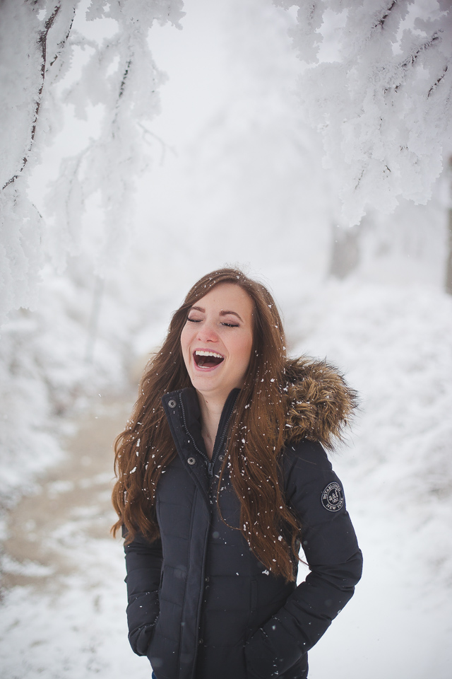Boise Senior Photography_Snow_photography-2240.jpg