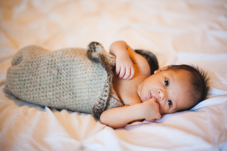 Boise_Lifestyle_Newborn_Session-2462.jpg