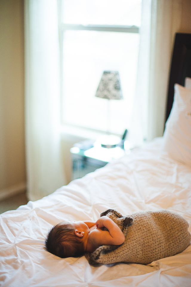 Boise_Lifestyle_Newborn_Session-2465.jpg