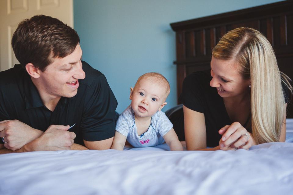 Boise Lifestyle Family-7593.jpg