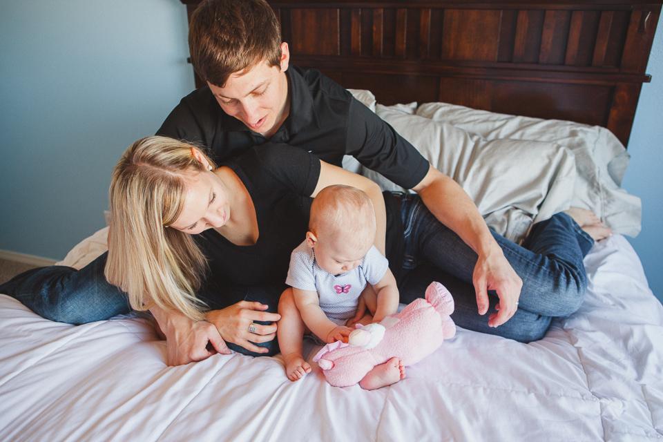 Boise Lifestyle Family-7657.jpg