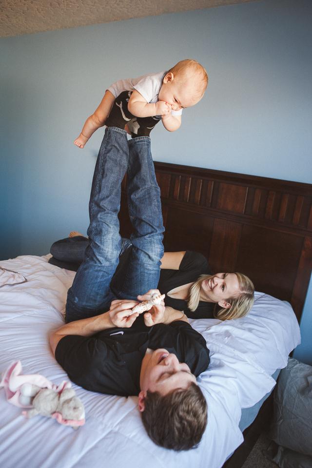 Boise Lifestyle Family-7685.jpg