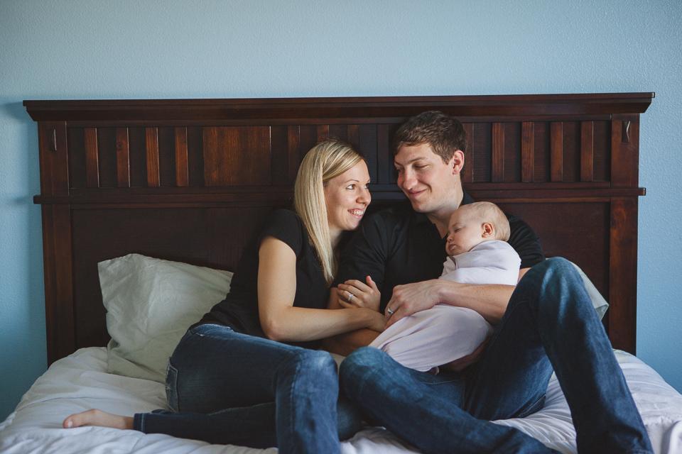 Boise Lifestyle Family-7752.jpg